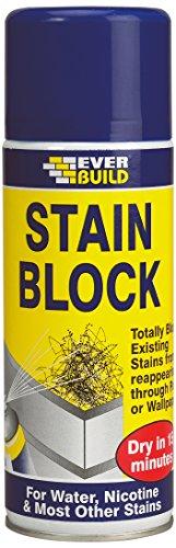 everbuild-evbstainstp-400-ml-stain-block-spray