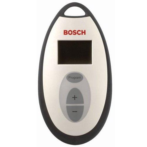 Bosch Tstat2 Aquastar Remote Thermostat For Bosch Model 2400E And 2700Es