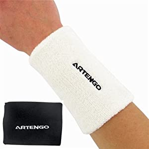 Artengo - LONG WRISTBAND