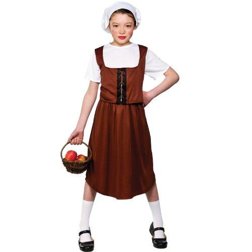 m-girls-tudor-girl-costume-for-medieval-fancy-dress-childrens-kids-childs