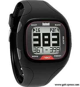 Bushnell Golf GPS Watch