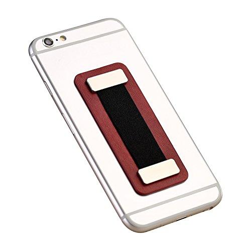exclusivo-piel-smartphone-soporte-para-telefono-movil-tablet-ereader-dedos-de-soporte-seguro-y-comod