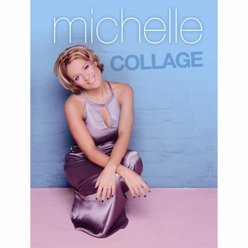 Michelle - Michelle - Collage - Zortam Music