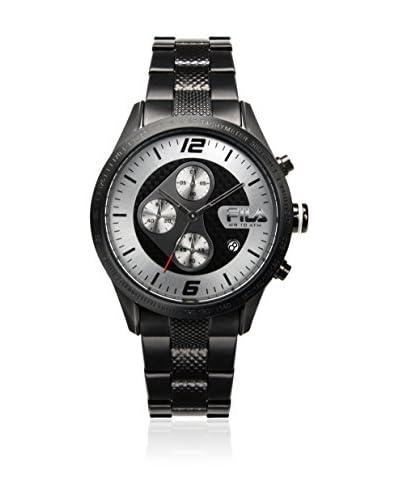 Fila Reloj con movimiento Miyota Unisex 38-001-003 44 mm