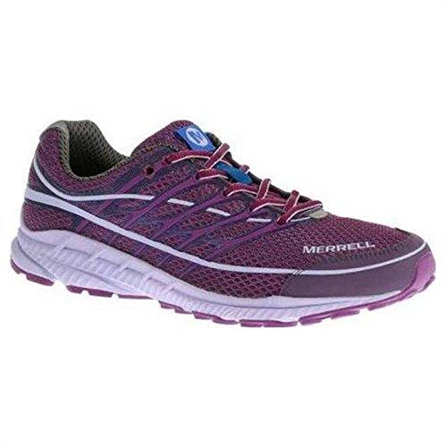 Merrell Mix Master Move Glide2, Chaussures de trail femme