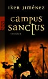 img - for Campus Sanctus book / textbook / text book