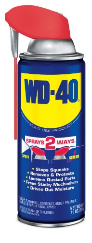 wd-40-490043-multi-use-lubricant-smart-straw-spray-11-oz-pack-of-1