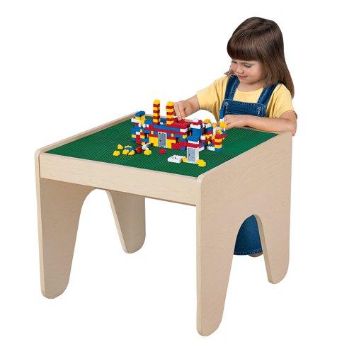 Large Lego Table Base Plates