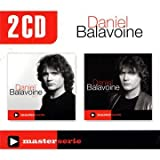 Daniel Balavoine Vol.1 / Daniel Balavoine Vol.2 (Coffret 2 CD)