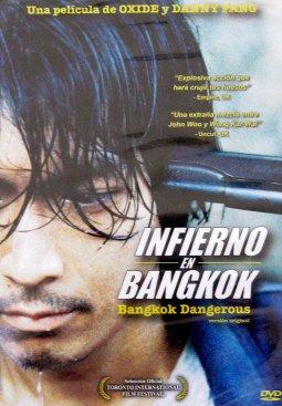 infierno-en-bangkok-bangkok-dangerous-original-version-ntsc-region-0-dvd-import-latin-america-spanis