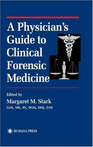 forensic science study guide Students searching for become a forensic biologist: education and career guide found the following related articles, links, and information useful  also called forensic science technicians.