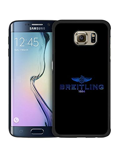 breitling-sa-cellulari-breitling-sa-samsung-galaxy-s6-edge-custodia-case-gifts-per-women-hard-plasti