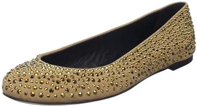 youCute Flat ShoesCute Flat Shoes...Handbagesflat shoes for you flat shoes