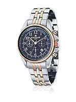 Thomas Earnshaw Special Reloj de cuarzo Man ES-8028-77 45 mm