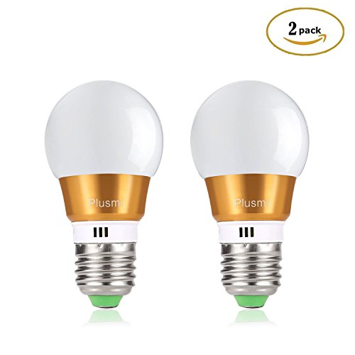 plusmi-e27-led-bulbs-light-bulbs5w-equivalent-to-40w-incandescent-bulb-6500kcool-white-pack-of-2