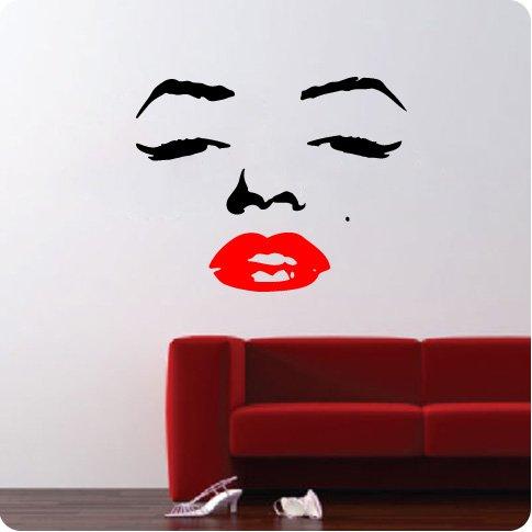 Marilyn Monroe Bedding