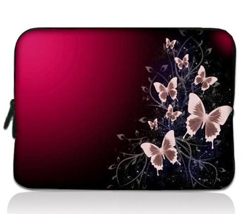 colorfulbags-pink-butterfly-116-12-121-126-inch-soft-neoprene-laptop-notebook-computer-pc-bag-sleeve