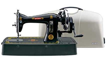 Usha-Bandhan-Straight-Stitch-Composite-Sewing-Machine