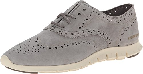 cole-haan-womens-zerogrand-wing-ox-oxford-ironstone-suede-75-b-us