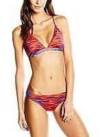 Chiemsee Bikini Laguna (Violeta)