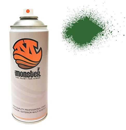 monster-premiere-satin-finish-emerald-green-ral-6001-spray-paint-all-purpose-interior-exterior-art-c