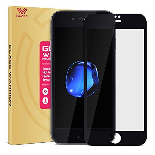 iphone-7-protection-decran-savfy-protecteur-ecran-en-verre-trempe-pleine-couverture-vitre-tempered-e