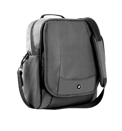 Pacsafe MetroSafe 300 Secure Laptop Bag