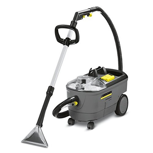 karcher-puzzi-100-carpet-cleaner-with-floor-and-upholstery-tool