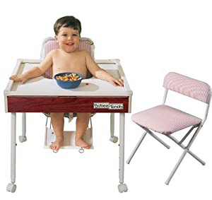B008VUN0EY in addition B0029N1W8K in addition Convertible 3 in 1 high chair additionally 152408143435 likewise 20969938. on evenflo 2 in 1 high chair