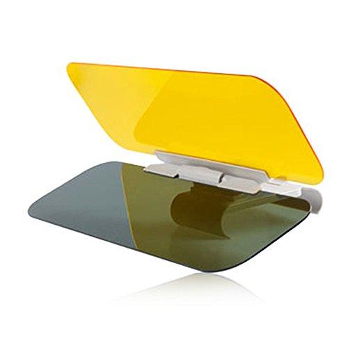 togatherr-2-en-1-hd-vision-coche-sol-proteccion-anti-uv-block-visera-conduccion-sombrilla-antideslum