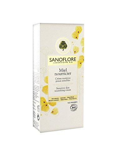 sanoflore-nourishing-honey-sensitive-skin-nourishing-cream-40ml