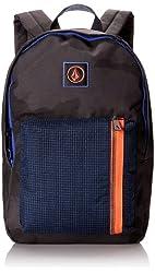Volcom Men's Smalls Backpack