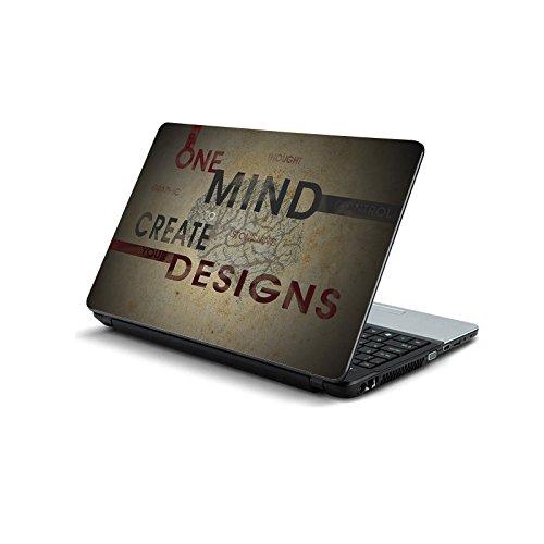 ezyPRNT Design Quote 2