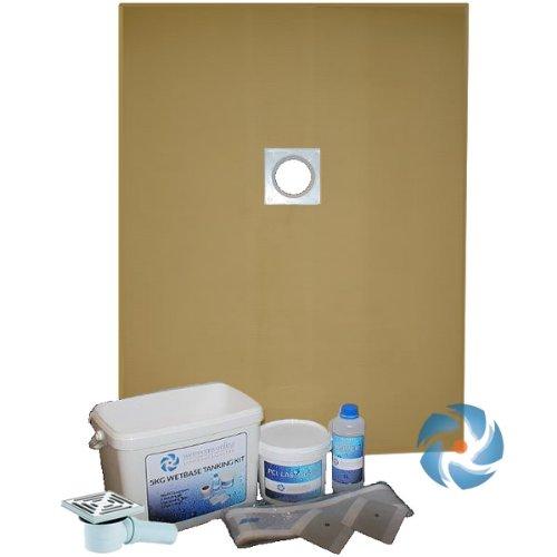 wet-room-walk-in-shower-tray-floor-kit-1200-x-800mm-offset-drain