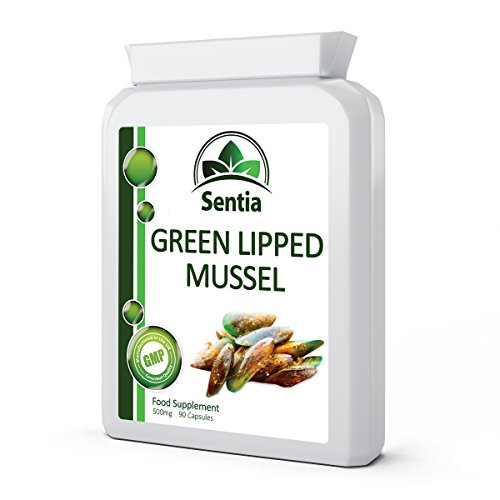 green-lipped-mussels-500mg-capsules-premium-quality-supplement-farmed-in-new-zealand-processed-immed