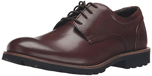 rockport-mens-sharp-and-ready-colben-oxford-cll-brown-9-m-d