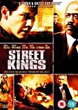 Street Kings [DVD]