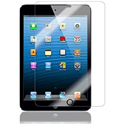 Apple Ipad Mini Screen Guard Clear-