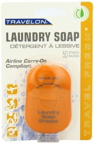 travelon-laundry-soap-sheets-50-count-by-travelon-english-manual