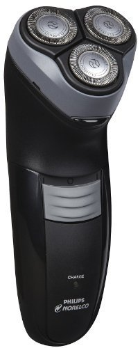 Philips Norelco 6945 Powertouch Cordless Razor