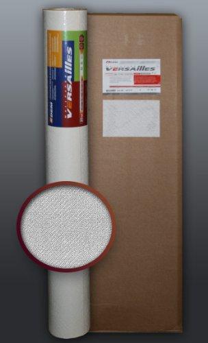 papier-peint-non-tisse-edem-354-60-a-peindre-pour-mur-et-plafond-texture-decorative-106-m2