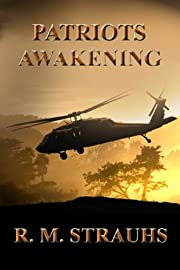 Patriots Awakening