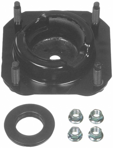 Moog K8693 Strut Mount moog k90324 front strut upper mounting kit with isolator