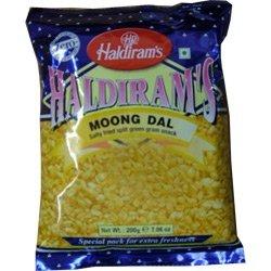 haldirams-moong-dal-indische-snacks-200g
