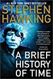 Brief History of Time (0553380168) by Hawking, Stephen W.