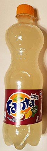 fanta-peach-mangosteen-05l-flasche-inkl-25-cent-pfand-eu-ware