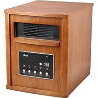 Rosewill 1500-Watt Room Heater