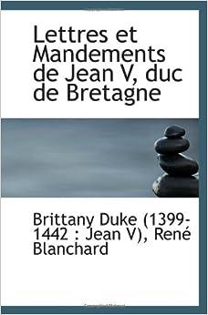 study dr seuss books on line