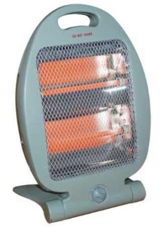electric-quartz-heater-800w-homeware-kingfisher