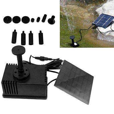 solar teich preisvergleiche erfahrungsberichte und kauf. Black Bedroom Furniture Sets. Home Design Ideas